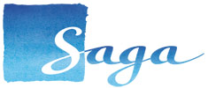 51-70416Saga Logo