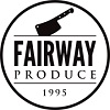Fairways Produce Logo-RGB-EMAIL