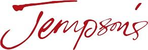 Jempsons Logo