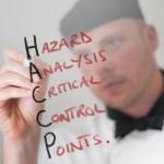 HACCP food safetey training