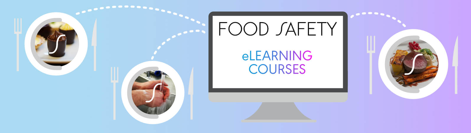 Online Food Safety Training