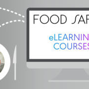food safety online courses