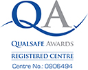 Qualsafe training