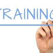food safety courses Kent