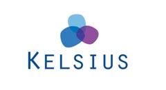 Kelsius logo