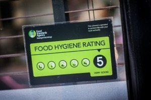 Food Safety Training Ashford, Kent