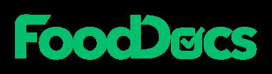 Logo of FoodDocs